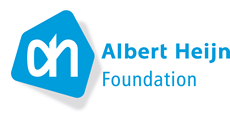 Albert Heijn Foundation Logo