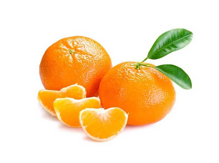 Definition of naartjie - a mandarin orange or tangerine. We use cookies to enhance your experience on our website. This website uses cookies that provide targeted advertising and which track your use of .