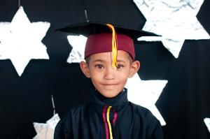 Graduates (10)