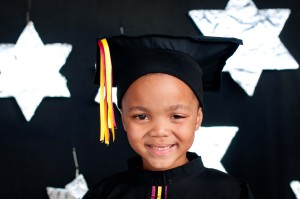 Graduates (11)