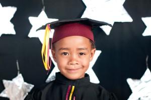 Graduates (12)