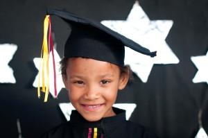 Graduates (13)