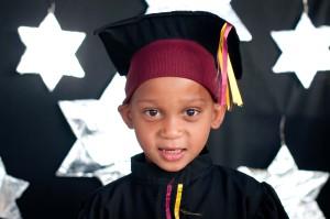 Graduates (14)