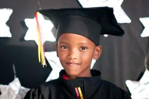 Graduates (16)