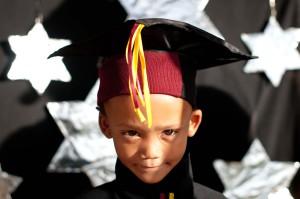 Graduates (18)