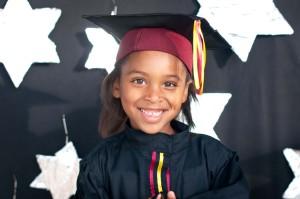 Graduates (4)
