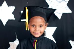 Graduates (5)