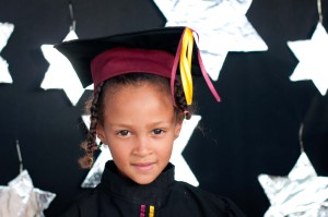 Graduates (6)