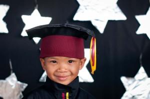 Graduates (8)