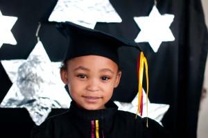 Graduates (9)