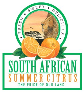 south african summer citrus at united fresh booth 1 9 3