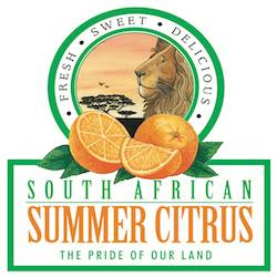 western cape citrus producers forum � usa planning session