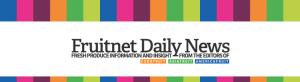Fruitnet Daily News